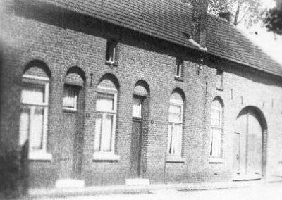 06 Kerkstraat 16 oud4