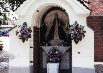07 Het Mariakapelletje