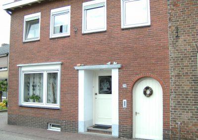 08 Kerkstraat 76 nieuw