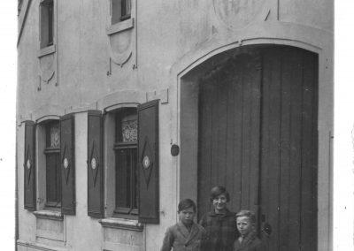 09 Kerkstraat 76 oud