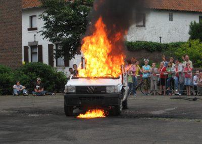 2007 03 brandweerdemontraties